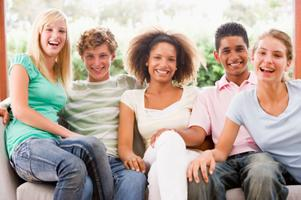 Talking to Your Teen: Decoding adolescent communication