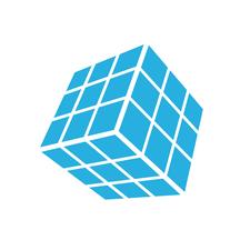 Blocknorth logo