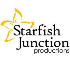 Starfish Junction Productions logo