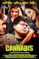 KID CANNABIS (Directed by John Stockwell)