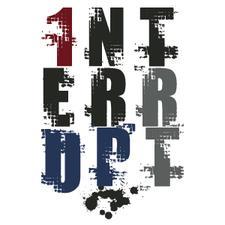 1NTERRUPT logo