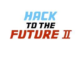 Hack to the Future II