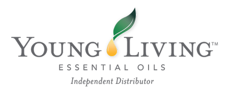 Young Living Presents Essential Oils for Baby and Famil...