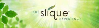 Young Living Presents Slique in 60 - Slim Into a NEW...