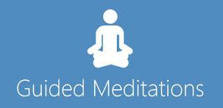 San Francisco Meditation weekly lecture