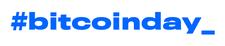 #Bitcoinday_Tour logo