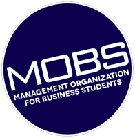The 2014 Business Management Graduation Celebration