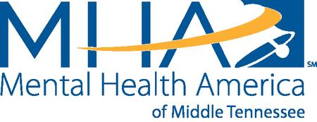 Menta Health Academy: Mental Health Law-Nashville