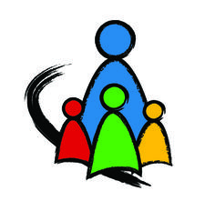 South Carolina Child Care Resource and Referral logo