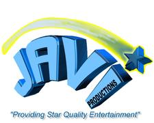 Javi Productions logo