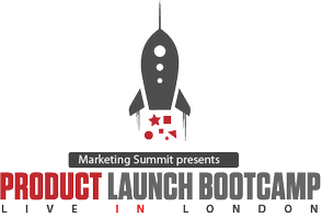 Product Launch Bootcamp - Live in London