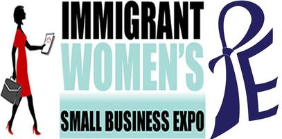 Immigrant Women Small Business Expo 2014 - Ottawa