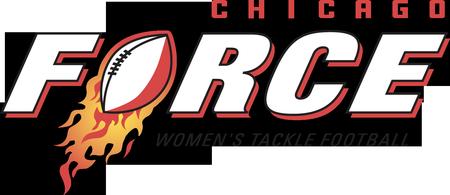 Chicago Force - Home vs W Michigan Mayhem (Women's...