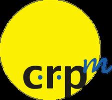 CRPM Suisse logo