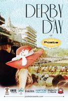 Derby Day at Poste