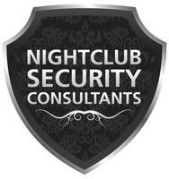 National HOST Security Training - Washington DC   May...