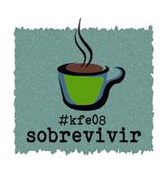 #kfe08 Montevideo #MDV01 Coordinan: @ggarcialutz,...