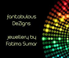 Fatima Sumar logo