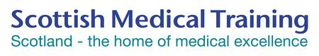 Scottish Medical Training Careers Fair 2014