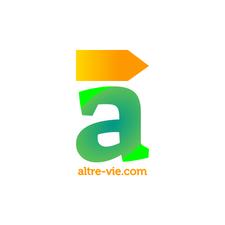 AltreVie logo