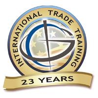 Trade Compliance Seminar in Chicago 'Export...
