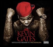 KEVIN GATES LIVE IN CONCERT @ LIMELIGHT SUNDAY MAY 25TH