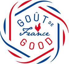 Goût de France - Consulat général de France à Québec logo