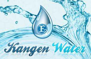 Kangen Water by Enagic presents Change Your...