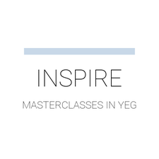 INSPIRE.YEG logo