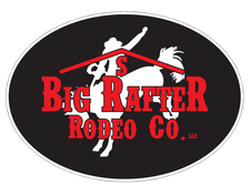 Big Rafter Entertainment logo