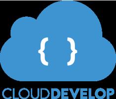 CloudDevelop 2014 Sponsor Sales