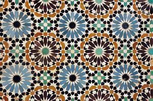 The Liberty Café presents a Modern Moroccan Feast by...