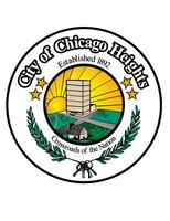 "Chicago Heights""REJUVENATION"": Earth Day Parks and..."