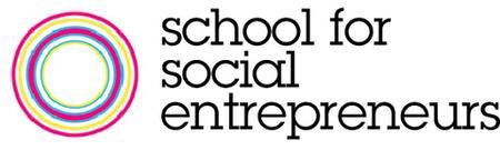 SSE Australia Financial Wellbeing for Social Entreprene...