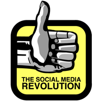 The Social Media Revolution Conference 2014
