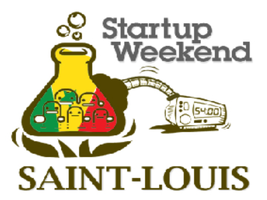 Startup Weekend Saint Louis
