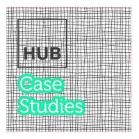 Hub Case Studies: Startup Stories & Insights