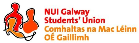 NUI Galway Students' Union 50th Anniversary Reunion