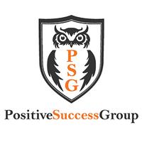 Akredytowany Dyplom - Executive & Life Coaching -...