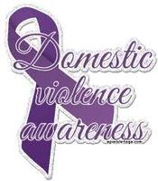 Two sides of Domestic Violence - Breaking the Violence...