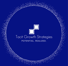 TGS, The PM Firm   Seen in O, The Oprah and Entrepreneur Magazines logo