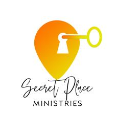 Secret Place Ministries logo