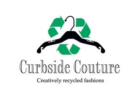 Curbside Couture 2014