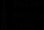 Polish Berlin Tech logo