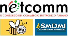 Social Media Marketing Day 2014 per aziende, operatori...