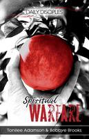 Spiritual Warfare Study: Foothills Christian Church