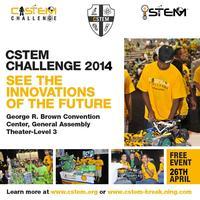 C-STEM Challenge 2014