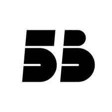 Scalo 5B - officina di produzione comune  logo
