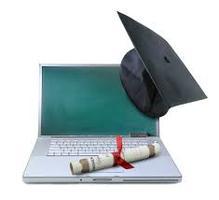 PMP Free Online Webinar Session. Stakeholder...