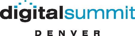 Digital Summit Denver  www.digitalsummitdenver.com